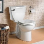 -toilets
